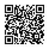 【アロママッサージのお店 アップルティ鹿児島店】の情報を携帯/スマートフォンでチェック