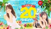 アップルティは西日本12店舗の超大型店だと確信しております(笑)