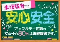 アップルティ宮崎店