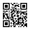 【アクアグループ】の情報を携帯/スマートフォンでチェック