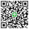 【AQUA REAL -アクアレアル-】の情報を携帯/スマートフォンでチェック