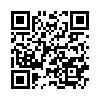 【アクオリナ765】の情報を携帯/スマートフォンでチェック