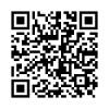 【アルカディア】の情報を携帯/スマートフォンでチェック