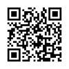 【アロマリラックスリゾート千葉店】の情報を携帯/スマートフォンでチェック