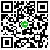 【立川アリアーナ】の情報を携帯/スマートフォンでチェック