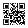 【癒しのアリエッタ】の情報を携帯/スマートフォンでチェック