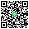 【アロマ Mevius(メビウス)】の情報を携帯/スマートフォンでチェック