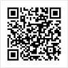 【aroma ace.】の情報を携帯/スマートフォンでチェック
