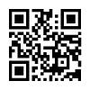 【アロマカリス -AROMA CHARIS-】の情報を携帯/スマートフォンでチェック