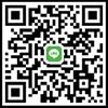 【Aroma Crystal】の情報を携帯/スマートフォンでチェック