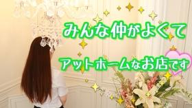 アロマコレクション 宇都宮店のバニキシャ(女の子)動画