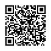 【人妻エステ Aroma Dione】の情報を携帯/スマートフォンでチェック