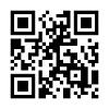 【大人の性感エステ Aroma Dione】の情報を携帯/スマートフォンでチェック