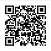 【フェアリー】の情報を携帯/スマートフォンでチェック