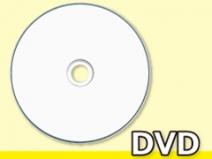 DVD/教本で覚えられます