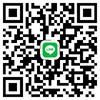 【Aroma Liberty】の情報を携帯/スマートフォンでチェック