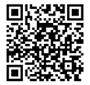 【あろまん女 池袋店】の情報を携帯/スマートフォンでチェック