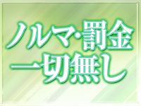 五反田アロマエステR