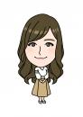 大阪エステ性感研究所 梅田店の面接官