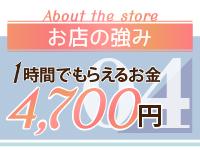 大阪エステ性感研究所 梅田店で働くメリット4