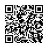 【Aromeria】の情報を携帯/スマートフォンでチェック