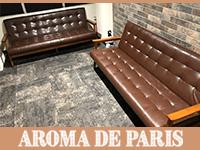 Aroma De Paris -アロマデパリ-梅田店