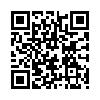 【株式会社ケイ・ディ・エム】の情報を携帯/スマートフォンでチェック