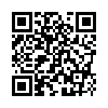 【アレスト】の情報を携帯/スマートフォンでチェック