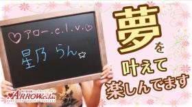 アロー,c.l.v.のバニキシャ(女の子)動画