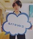 ARROWSの面接人画像