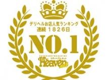 ランキング1位のお店!!