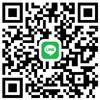 【あそこ】の情報を携帯/スマートフォンでチェック