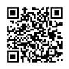 【アスタリスク.network】の情報を携帯/スマートフォンでチェック