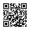 【Venus(ヴィーナス)】の情報を携帯/スマートフォンでチェック