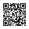 【銀座倶楽部アットレディー】の情報を携帯/スマートフォンでチェック