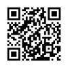 【完熟ばなな 上野】の情報を携帯/スマートフォンでチェック