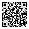 【厚木RUSH】の情報を携帯/スマートフォンでチェック