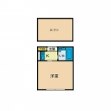 シスターの寮画像3