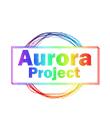 AuroraProjectの面接人画像