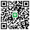 【AVALON】の情報を携帯/スマートフォンでチェック