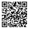 【SCREEN(スクリーン)】の情報を携帯/スマートフォンでチェック