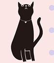 Baby Cats(ベイビーキャッツ)の面接人画像