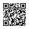 【極楽ばなな 福岡店】の情報を携帯/スマートフォンでチェック
