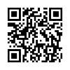 【極楽ばなな池袋店】の情報を携帯/スマートフォンでチェック