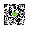 【バナナスクール ハートクラブ】の情報を携帯/スマートフォンでチェック