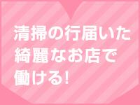 ドMなバニーちゃん 雄琴店