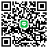 【クイーンエンジェル】の情報を携帯/スマートフォンでチェック