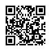 【黒ブーツ×白ブーツ】の情報を携帯/スマートフォンでチェック