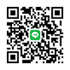 【ベリー】の情報を携帯/スマートフォンでチェック