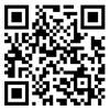 【ベストエージェント】の情報を携帯/スマートフォンでチェック